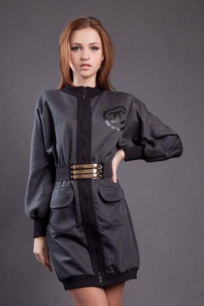 Куртка 13657 (Л)