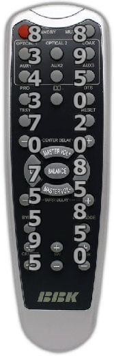 BBK FSA-6800