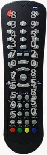 HYUNDAI H-LCDVD2200,AKAI LTC-15S04M