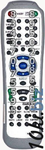 HYUNDAI R-301E,RC-D010E