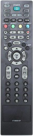 LG 6710900010F