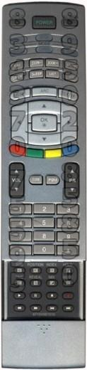 LG 6710V00151S