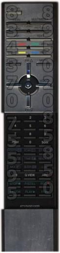 LG 6710V00100R