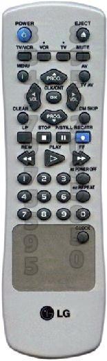 LG HSP-938F