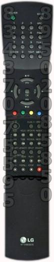 LG 6710V00020E
