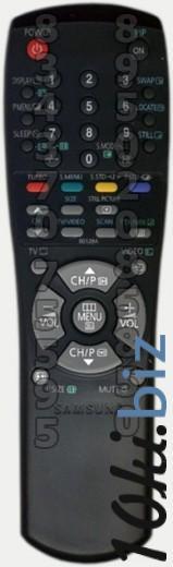 SAMSUNG 00128A Пульты управления для мультимедиа  в России
