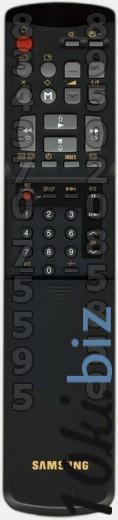 SAMSUNG 3F14-00040-060,061 Пульты управления для мультимедиа  в России