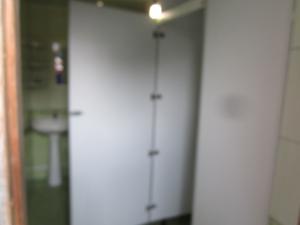 Фото Домик под ключ Трёх комнатный домик в аренду отдыхающим.