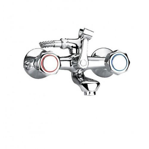 Смеситель для ванны Bianchi SUN VSC 1021SK CRM