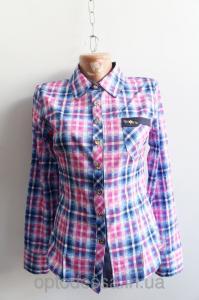 Фото ДЛЯ ЖЕНЩИН, Рубашки женские Рубашки женские