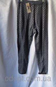 Фото Одежда женская оптом, Леггинсы и лосины Женские лосины байка (р.XL-3XL)