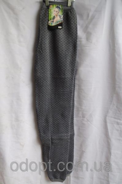 Женские лосины батал (р.5XL-7XL)