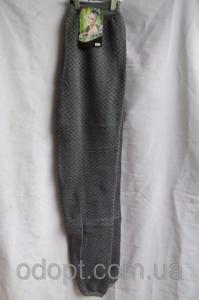 Фото Одежда женская оптом, Леггинсы и лосины Женские лосины батал (р.5XL-7XL)
