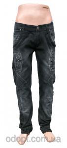 Фото Одежда мужская оптом, Джинсы мужские Мужские джинсы