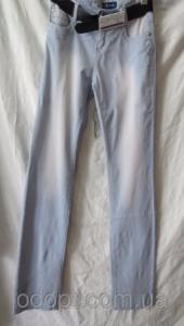 Фото Одежда женская оптом, Джинсы женские   Женские джинсы (р.25-30), фото 2 Женские джинсы (р.25-30)