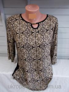 Фото ЖЕНСКАЯ ОДЕЖДА, Рубашки женские оптом Женская рубашка
