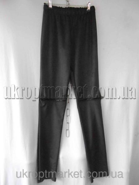 "Женские брюки ""Pantera"" LM-871 №C79063"