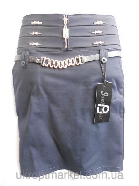 "Женская юбка ""Guliver"" LM-5531 №D27712"
