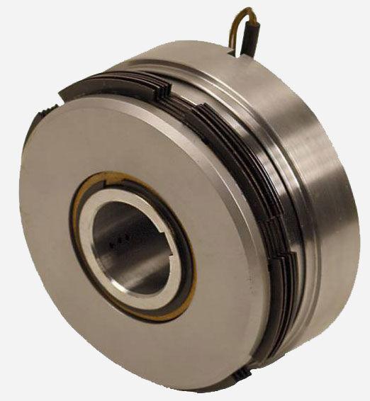 Муфта электромагнитная ЭТМ-114