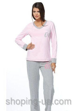 Купить опт женск пижама