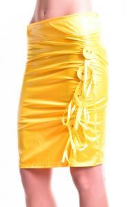 Фото Юбки Юбка женскаяMD-2005