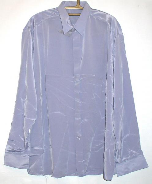 Рубашка мужская *3603