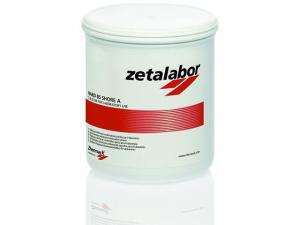 Zetalabor (Зеталабор) 2600г
