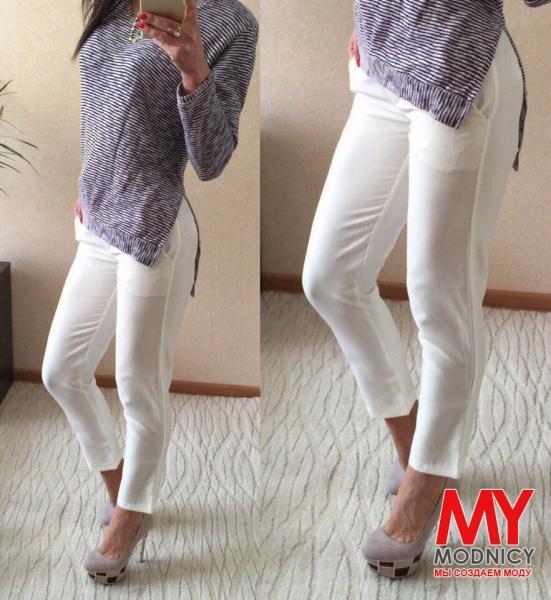 Женские брюки кс136