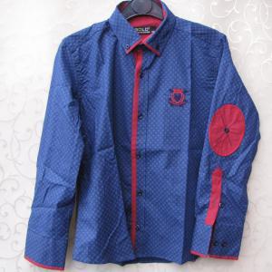 Фото РУБАШКИ для мальчиков Рубашка