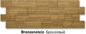 Фото Фасадные панели Doke Фасадная панель Doke коллекция Fels (1150*450