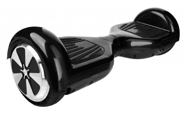 Гироскутер SmartWay U3 + Bluetooth Music