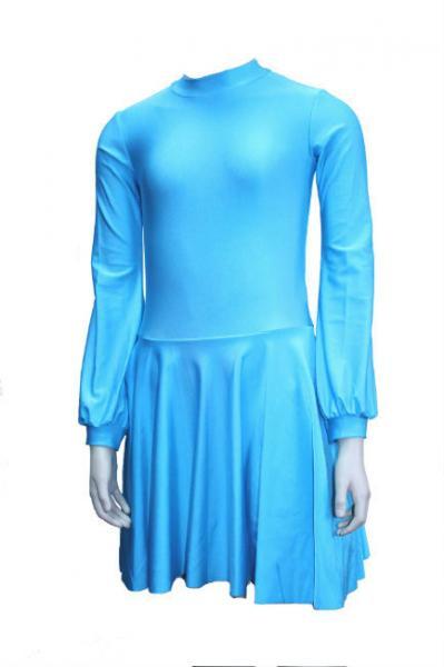 АКЦИЯ!!! КР 10.1 Платье спортивное