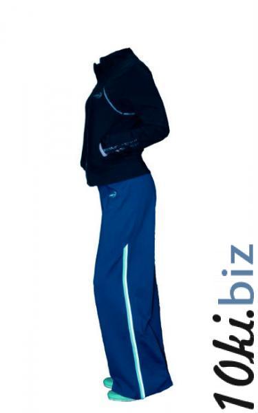 Брюки В-20 Спортивные брюки женские в Москве