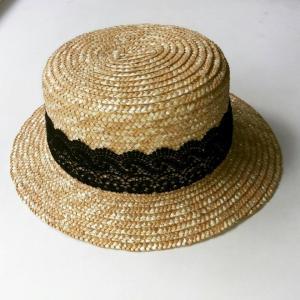 Фото Летние головные уборы, Шляпы