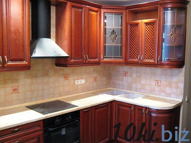 кухні на ваш вибір купить в Житомире - Мебель для кухни