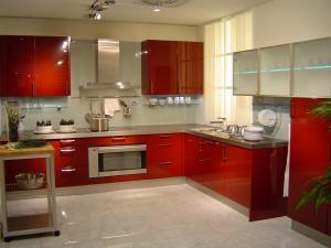 Фото кухні на замовлення кухні на ваш вибір