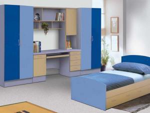 Фото дитячі кімнати дитячі кімнати