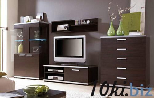 спальні купить в Житомире - Изготовление мебели на заказ