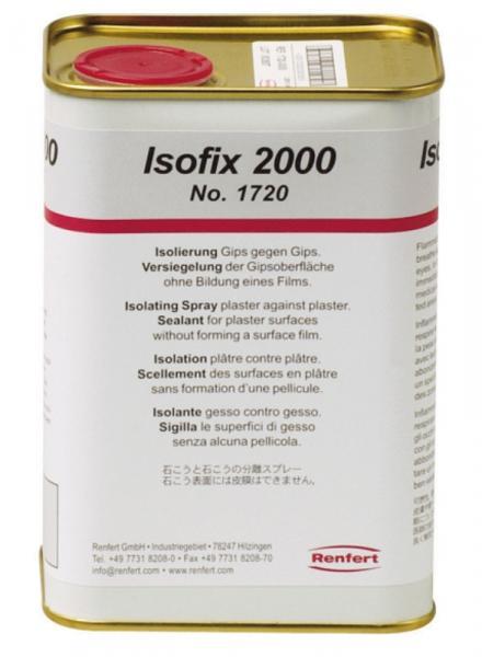 Isofix 2000 - (Изофикс 2000) 1л