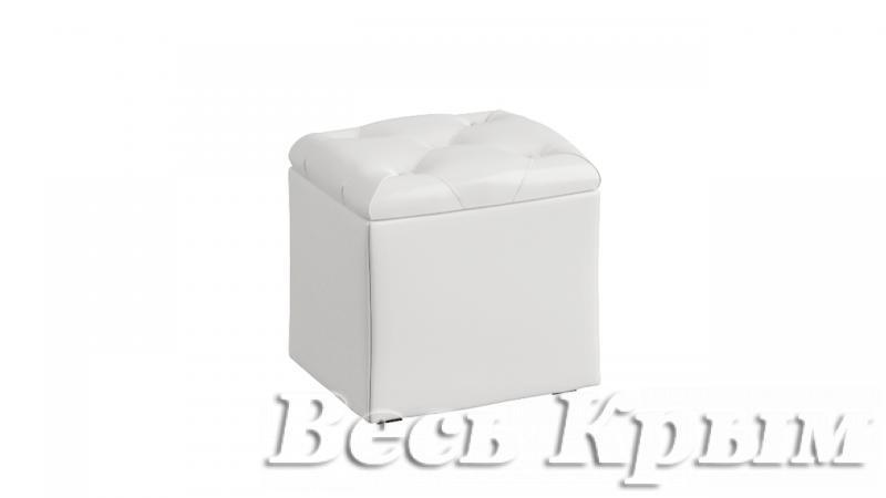 Пуф Т4(ТриЯ) Банкетки и пуфики в Крыму