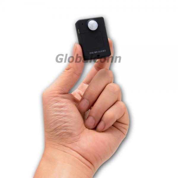жучок для прослушки GSM трекер