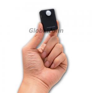Фото трекер жучок для прослушки GSM трекер
