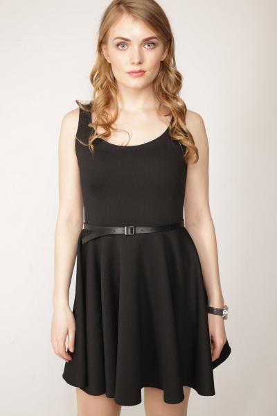 """Платье """"EMELI"""" LVN1604-0271"""