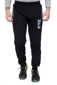 Фото Спортивные штаны Спортивные штаны мужские