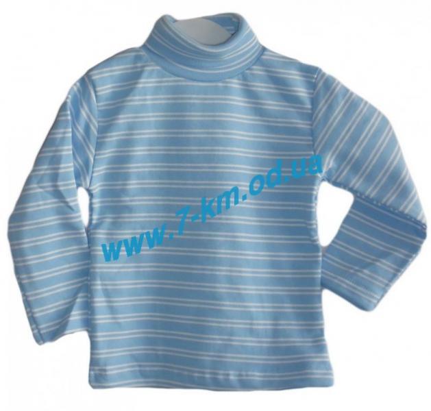Гольфик для мальчиков Vit06186ma начёс 4 шт (1-4 года)