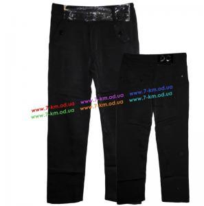 Фото Одежда для Мальчиков, Брюки, Штаны, Гамаши Брюки для мальчиков PaH5001 атлас 6 шт (8-13 лет)
