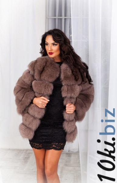 НАТУРАЛЬНАЯ ШУБА - Шубы женские в магазине Одессы