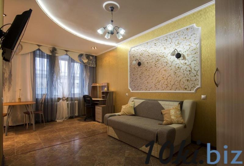 Ремонт квартир под ключ в Гродно и Гродненский район.