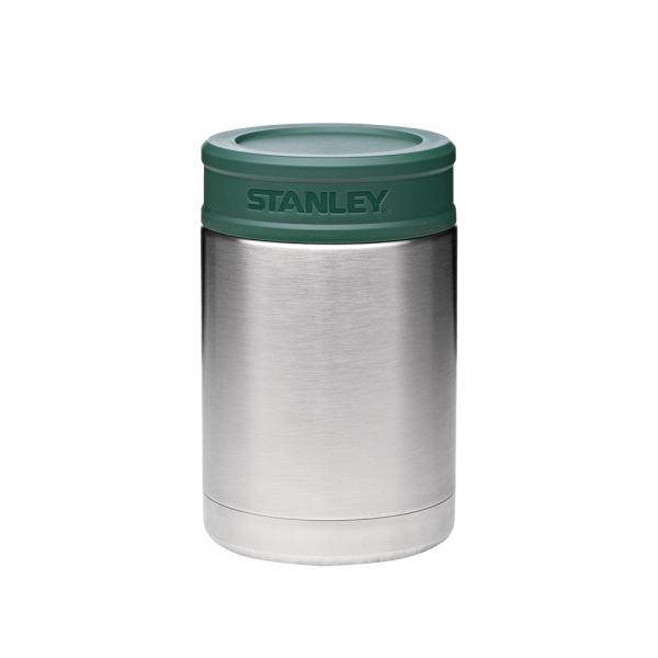 Термос для пищи Utility (0,5 л)
