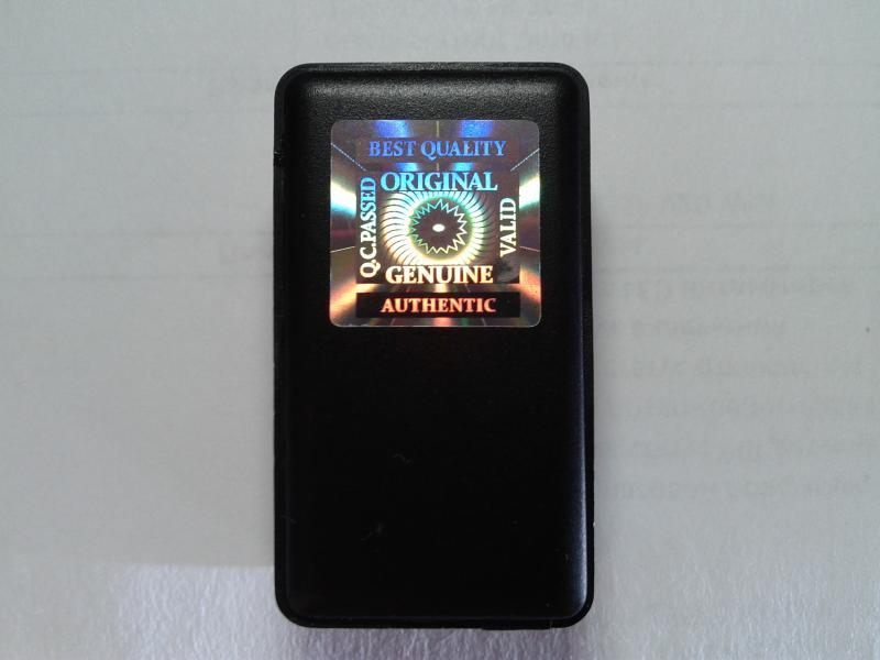 Жучок для прослушки GSM Трекер купить в Алматы